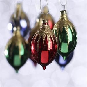 Small, Glass, Christmas, Ornaments, -, Christmas, Ornaments, -, Christmas, And, Winter