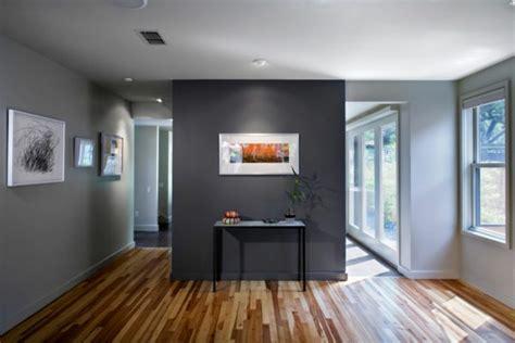 wandfarben 2015 wohnzimmer moderne wandfarben welche sind die neuen tendenzen für 2015