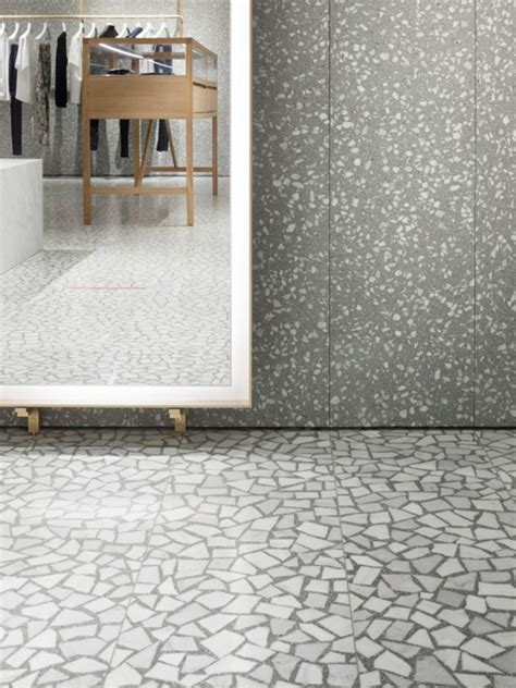 Terrazzo Tile Flooring: Pros & Cons, Installation, Cost