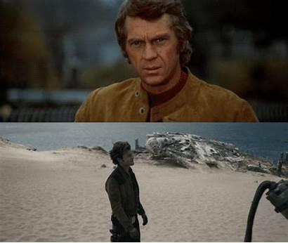 Wars Star Solo Nerdist Story Mans Le