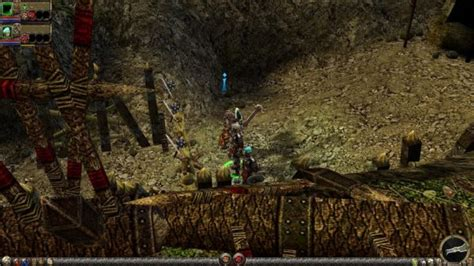 dungeon siege similar 15 like diablo if you 39 re looking for something similar