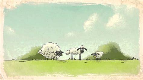 home sheep home    youtube