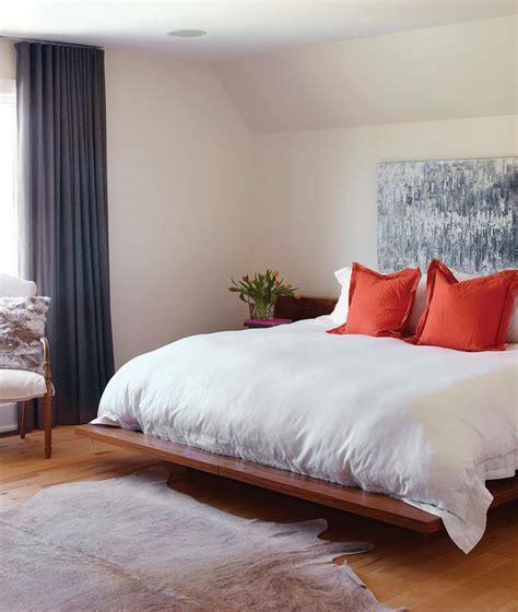 ma chambre a coucher les 157 meilleures images à propos de chambre à coucher