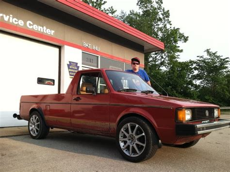 volkswagen rabbit 1983 volkswagen rabbit user reviews cargurus