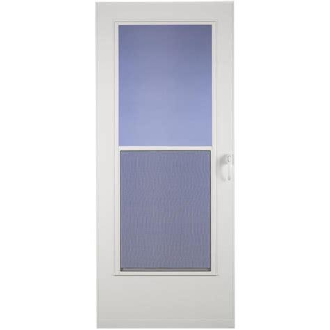 lowes mobile home doors mobile home doors lowes home decor takcop