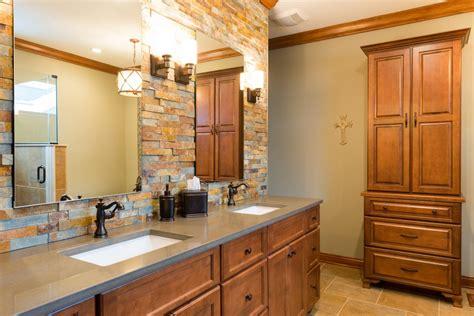 wood table legs home depot stacked backsplash bathroom colorado with