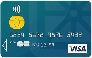 Desactiver Carte Bleue Sans Contact : acceptez les paiements sans contact de vos clients ~ Medecine-chirurgie-esthetiques.com Avis de Voitures