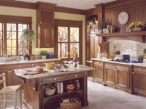 Wood Mode Kitchen Cabinets by Wood Mode Cabinet Reviews Honest Reviews Of Wood Mode