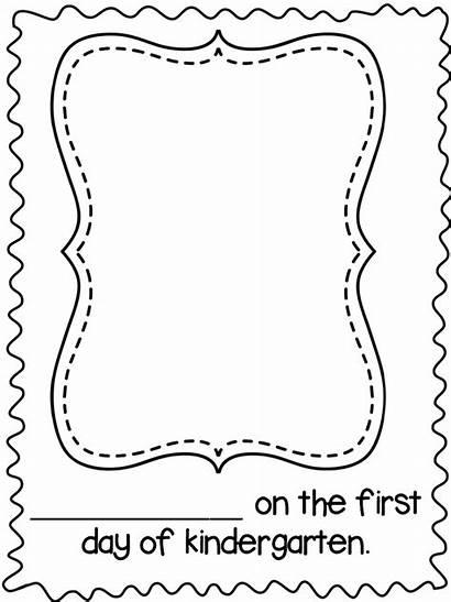Kindergarten Freebie Laugh