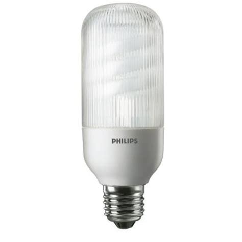 outdoor l post bulbs outdoor cfl light bulbs philips 152895 el o outdoor post