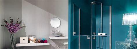 docce piccole dimensioni mobili lavelli docce piccole dimensioni