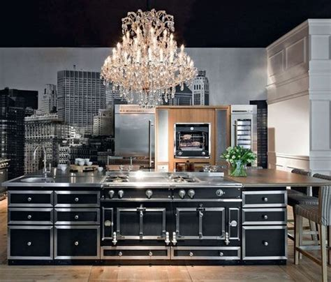 piano pour cuisine the s catalog of ideas