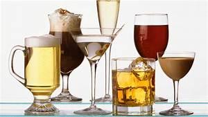 Rest Im Glas : alltagsfrage wie voll muss das glas im restaurant sein ratgeber ~ Orissabook.com Haus und Dekorationen