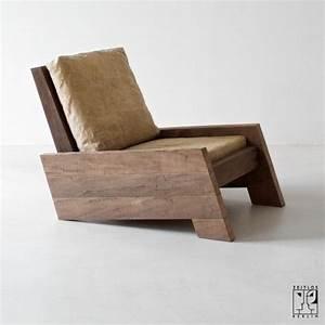 Couch Und Sessel : die 25 besten ideen zu lounge sessel auf pinterest couch sessel sessel design und couch ~ Indierocktalk.com Haus und Dekorationen