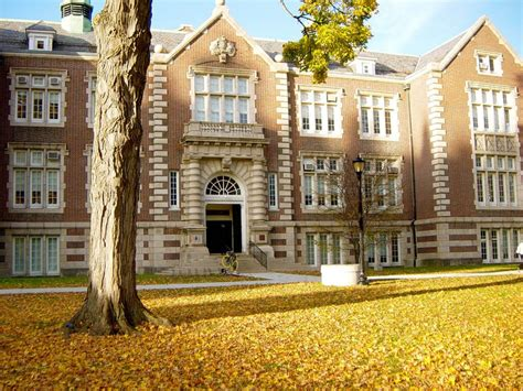 50 Best Value Colleges and Universities in New York - Best