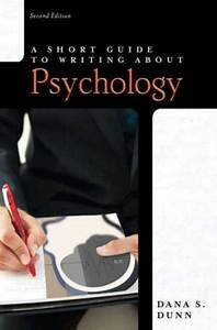 Books About Psychology Covers  450