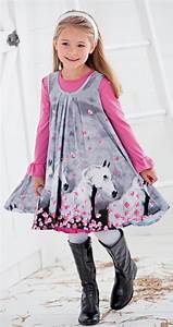 3 Childrenu002639s Equestrian Fall Style Trends 2019 Cwd Kids