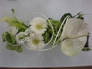 165 art de la table lyon l 39 art de la table ou tout With chambre bébé design avec fleur artificielle funeraire pas cher