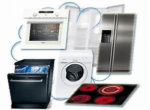 Meilleur Marque Electromenager : l electromenager table de cuisine ~ Nature-et-papiers.com Idées de Décoration