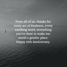 year work anniversary quotes quotes pinterest