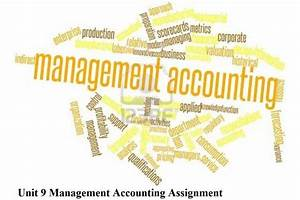 Assignment management accounting online writing sites hnd assignment