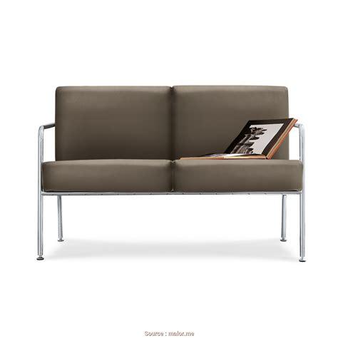 divanetti per ufficio modesto 4 divanetti da ufficio ikea jake vintage