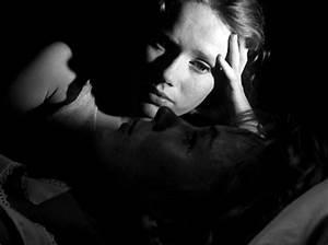 Ingmar Bergman - Persona (1966) UK Dvd in Stock