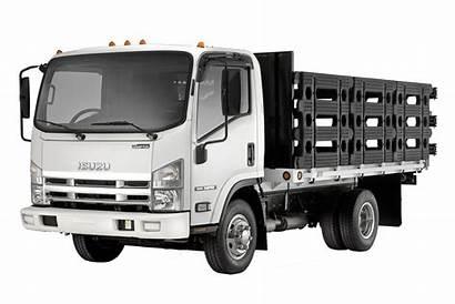 Isuzu Truck Trucks Quotes Form