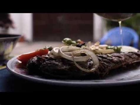 cuisine congolaise rdc rdc maman godée muvaro livre les secrets de la cuisine congolaise