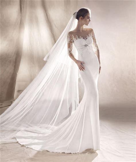 wedding dresses gold coast wedding gowns rosa mary