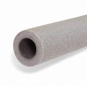 200 Mm En Cm : rohrisolierung 18 x 13 mm 200 cm pe schaum isolierung ~ Dailycaller-alerts.com Idées de Décoration