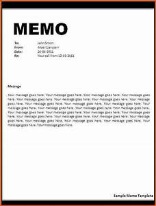 related keywords suggestions for memo form With microsoft office memo templates free
