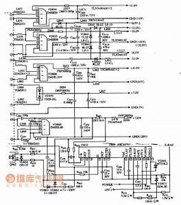 Index 99 - - Electrical Equipment Circuit