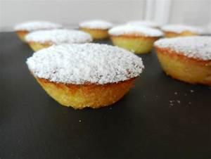 Gateau Sans Lactose : recette gateau amande orange sans gluten sans lactose ~ Melissatoandfro.com Idées de Décoration