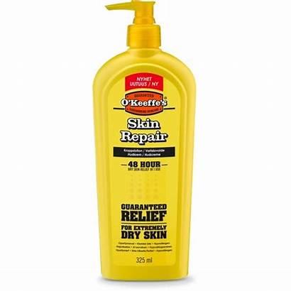 Keeffe Repair Skin Cream Okeeffes Ml Lotion
