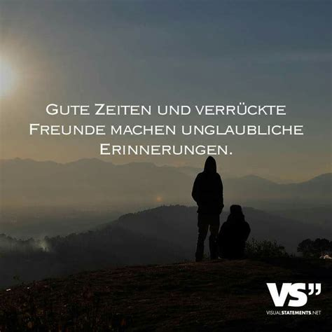 erinnerungen quotes sayings quotes be yourself
