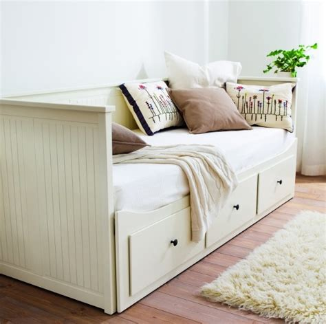 ikea trundle bed ikea trundle bed home design decorating pictures ideas