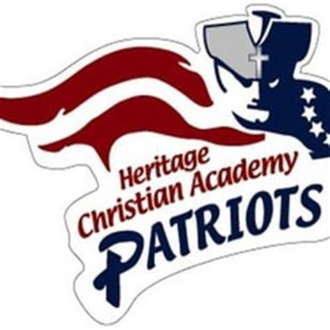 heritage christian preschool heritage christian academy elementary schools 12006 193