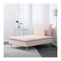 25 best ideas about coussin chaise longue on pinterest