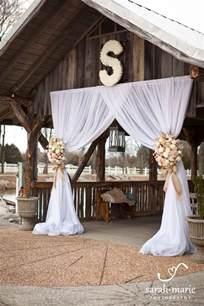 rustic barn wedding 35 totally ingenious rustic outdoor barn wedding ideas deer pearl flowers