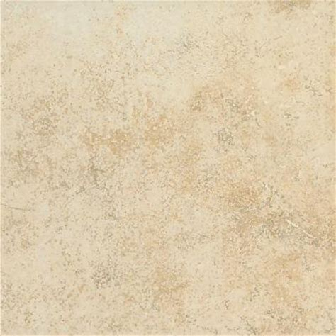 Discontinued Daltile Ceramic Tile by Daltile Brixton Sand 12 In X 12 In Ceramic Floor And