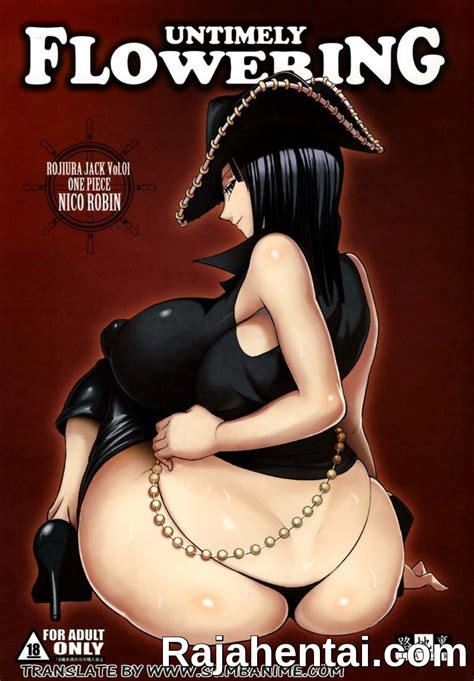 Gudang Komik Manga Hentai Sex Hot Dewasa Terbaru