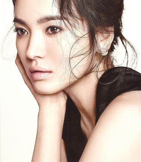 song hyegyo pretty song hye kyo south korean