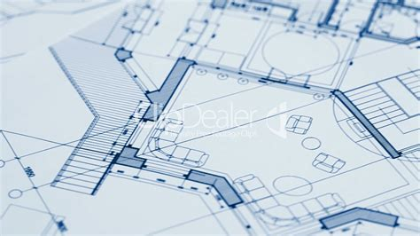 free house blue prints architecture blueprints