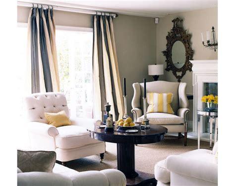 3 Home Interiors With Modern Elegance by Mcdonald Interiors Idesignarch Interior