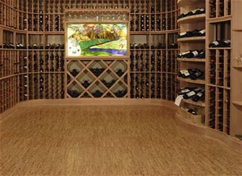 cork flooring austin texas green flooring eco friendly
