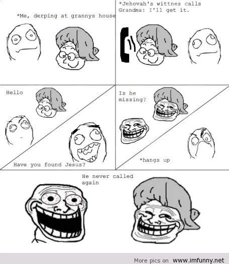 Funny Troll Meme - funny pictures funny quotes photos quotes images pics itsfunny org is just for fun