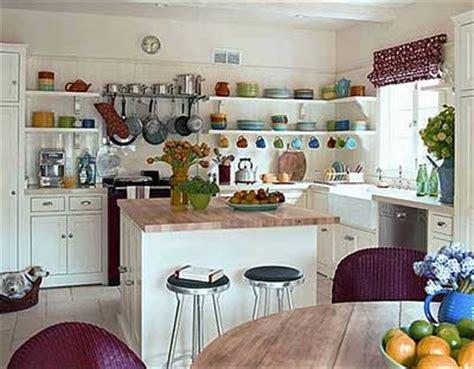open kitchen cabinet ideas 40 modelos de prateleiras para cozinha pequenas e grandes 3730