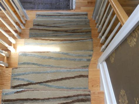 carpet runners for stairs contemporary carpet runners for stairs floor matttroy