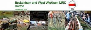 Beckenham And West Wickham Mrc
